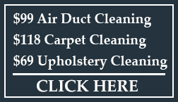 houston AC Cleaning